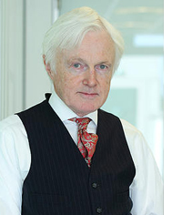 Dr Joseph O'Connor, hair transplant surgeons UK